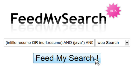 feedmysearch1